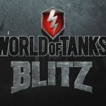Windowsユニバーサルアプリ World of Tanks Blitz - 超有名オンラインゲームのモバイル版がストアアプリに!