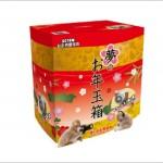 ヨドバシの福袋、12月17日朝9時に販売!激戦必至だけどチャレンジする?