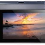 AOSD W105 - いまや希少?10.1インチでWindows 10とAndroid 5.1のデュアルブート タブレット