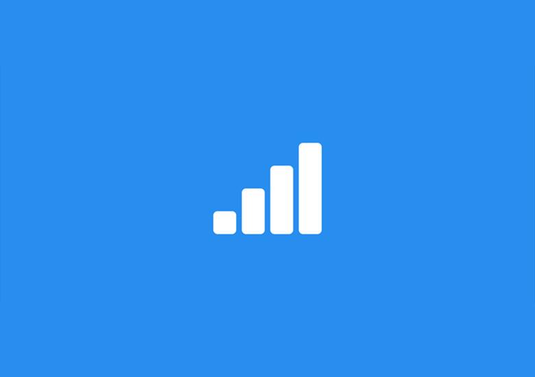 Microsoft Cellular Data