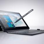 Dell Latitude 11 5000 シリーズ - Venue 11 Proの後継?10.8インチ2 in 1