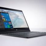 Dell Latitude 12 7000 - XPS 12よりはビジネス寄り?デルからまた12.5インチが出る(すいません・・・)