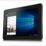 DELL Venue 10 Pro 5000 - CherryTrail搭載だけじゃなく、あちこちスペックアップした10インチタブレット