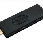 ドスパラ Diginnos Stick DG-STK3 - 新スティックPCは「税込み」9,980円!さらに薄く、軽く!