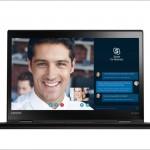 Lenovo ThinkPad X1 Carbon - キープコンセプトで細部をしっかり詰めた14インチフラッグシップノート