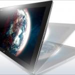 Lenovo YOGA HOME 900 & YOGA Home 500 - 驚愕!27インチと21.5インチの2 in 1が登場!