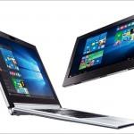 NEC LAVIE Hybrid ZERO 11.6型 - 異次元の軽さ!NECが本気をだすとすごいことに!