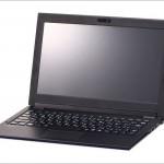 NEC LAVIE Hybrid ZERO 新モデル - 11.6インチキーボード分離型2 in 1がNECから!