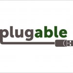 Plugable Technologiesからのプレゼントがあります。今回も素晴らしい!