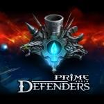Microsoftストアアプリ - Prime World: Defenders カード収集型タワーディフェンス、美しいが英語わからん