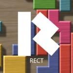 Microsoftストアアプリ - RECT 単純かつ高難易度!Windowsスマホ(WindowsPhone)専用パズルゲーム