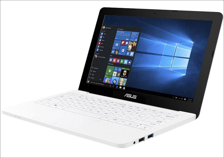 ASUS EeeBook E202SA