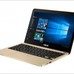 ASUS Vivobook E200HA - EeeBookがCherryTrailを搭載してリニューアル!