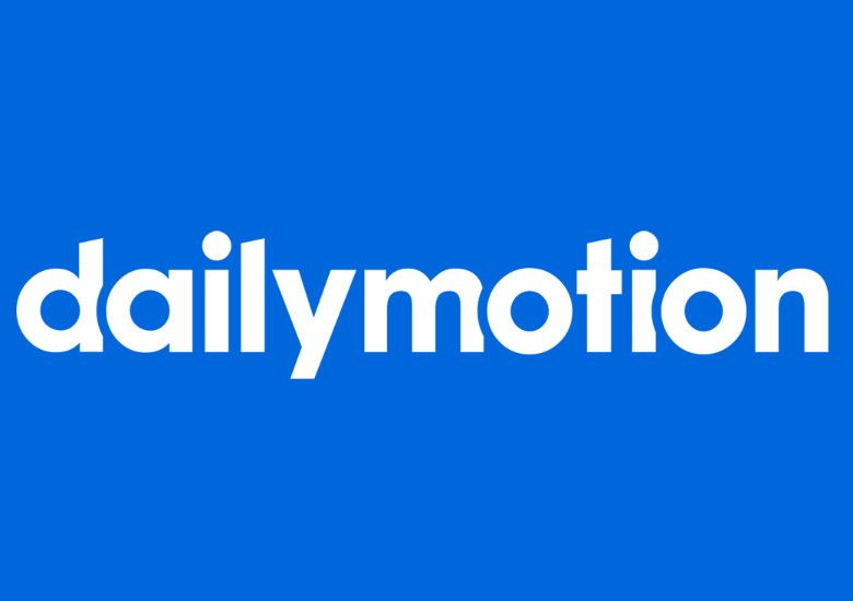 「Dailymotion」の画像検索結果