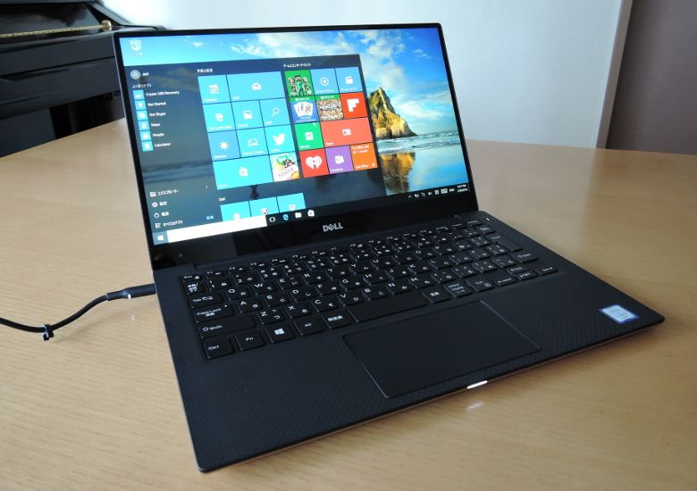dell_xps13-9