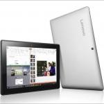 セール情報 - NTT-XストアでWindows 10 スマホが5,980円!Lenovo MiiX 310が36,480円!中国に負けてらんない!