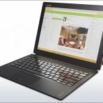 Lenovo ideapad MIIX 700 - ターゲットはSurface!Lenovoのハイスペック2 in 1、日本発売