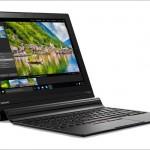 Lenovo ThinkPad X1 Tablet - 日本での発売が決定!ウインタブ的最高峰タブレット