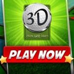 Microsoftストアアプリ - Mini Golf Stars 2: Putt Putt Golfing 気軽に遊べるパターゴルフ