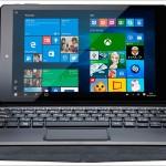 Windows タブレット 機種比較 - 9インチは実質2機種のみ!しかしここに本命が潜んでいる?(2016年冬版)