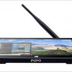 PIPO X9S - おもしろマシンがスペックアップ!とりあえず気になる中国のTV BOX