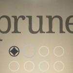 Microsoftストアアプリ - Prune パズルゲームとしても、癒しアプリとしてもおすすめ!