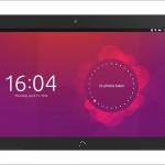 Aquaris M10 - 世界初のUbuntu搭載タブレットが予約開始