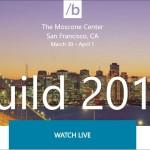 Microsoftが示す未来 //Build 2016から見るWindowsの新機能