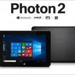 BungBungame Photon 2 - 大幅値下げ、Windows 10対応もしっかりやってるって!