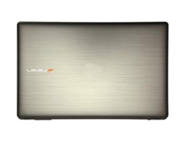 iiyama LEVEL ∞ Lev-17FH057-i5-LE 天板