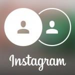 Instagram BETA、名前は一緒だけどWindows ユニバーサルアプリとしてリニューアル!-海外ニュースから