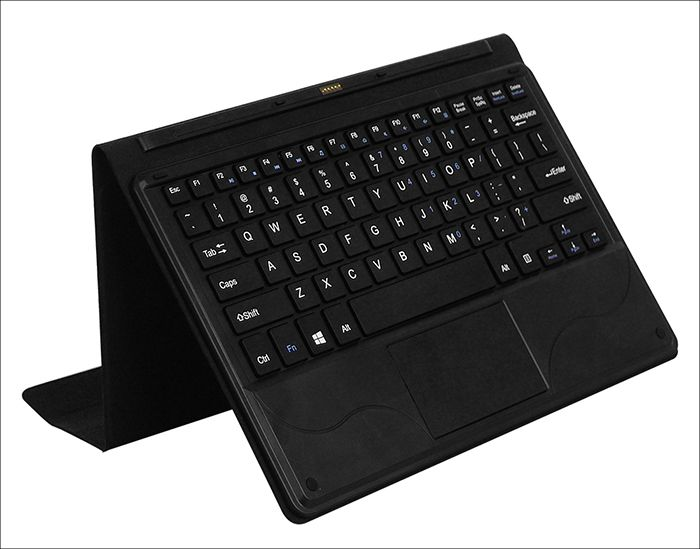 Jumper EZpad 4s 専用キーボード