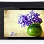 Jumper EZpad mini3 - フルサイズUSB 3.0搭載の8インチ Windows タブレット