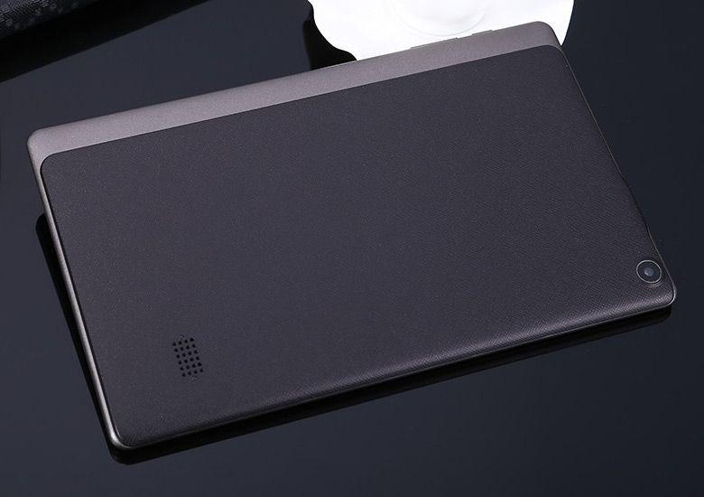 Kết quả hình ảnh cho Jumper EZPad Mini 3