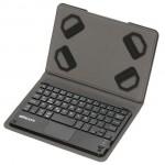59キー 超薄型Bluetooth キーボードのレビュアーを募集します(提供:KKmoon)