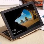 Onda OBook10 - デュアルブート版が追加され、価格も引き下げ!かなりいいかも?