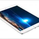 Onda V919 3G Core M - iPadクローンにCore MとSIMスロットを突っ込んだハイスペックタブレット