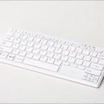 セール情報 - NTT-XストアでTransBook T90 Chiが最安値更新?
