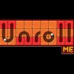 Microsoftストアアプリ - Unroll me – unblock the slots タイルを動かしてボールをゴールに運べ!