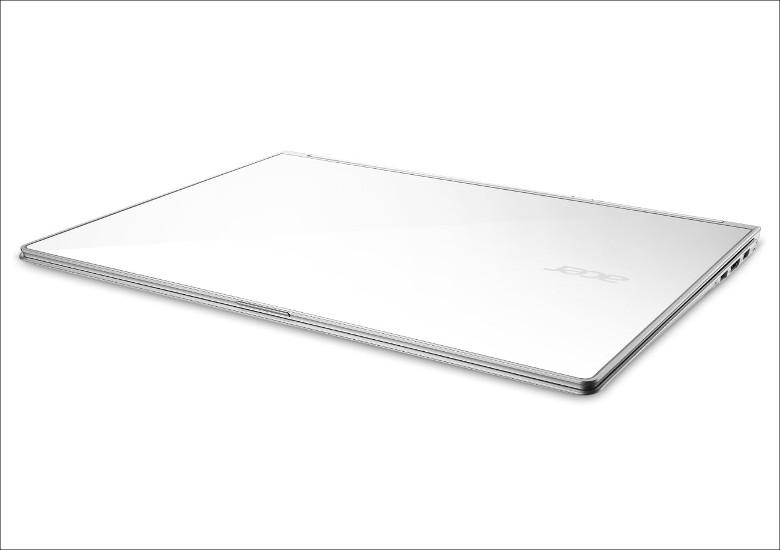 Acer Aspire S7-392-F58Q
