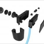 iEC SHINE Bluetooth4.1 スポーツイヤホンのレビュアーを募集します(提供:EC Technology)