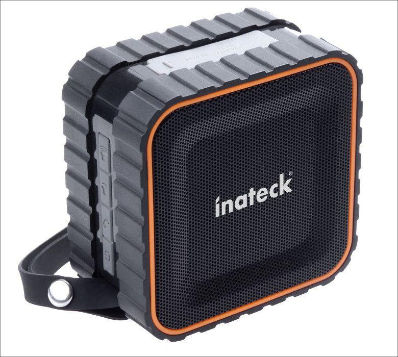 inateck Bluetoothスピーカー BTSP-20