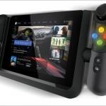 Linx Vision - 見た目で欲しくなる!ゲームコントローラーつき 8インチ Windows タブレット