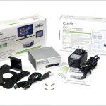 PLUGABLE UD-5900 USB 3.0 4K 対応ユニバーサル・ドッキングステーション - PCとタブレットで試してみた(読者レビュー:ザリガニさん)