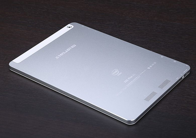 Teclast X98 Plus 3G