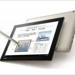 TOSHIBA dynabook Tab S80/A - 高精度デジタイザー搭載10.1インチ タブレット