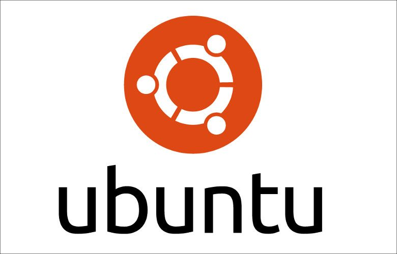 Ubuntu関連記事も需要あり
