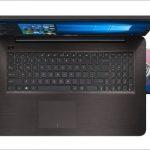 セール情報 - ASUS OUTLETに新着あり!ミニPCと大型ノートPCが安い
