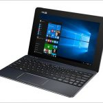 ASUS TransBook T100 Chi-Z3795 - ASUSお得意の再生モデルはお買い得