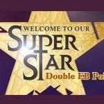 セール情報 - 中国通販サイトEverbuyingでは「Super Stars」をチェックしたい!